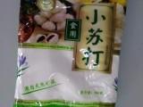 马兰300g食品级小苏打超市**