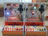烟雨江南水果机玩法 烟雨江南游戏机价格 烟雨江南玛莉机