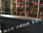 白城全市及周边寿材棺材下葬用品批发殡葬价格合理