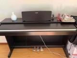 北京卡哇伊钢琴销售公司北京雅马哈钢琴批发