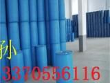 山东99.9%无水乙醇价格优惠厂家直销1桶起订欢迎咨询