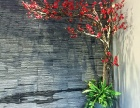 仿真梅花树 腊梅树 许愿树 假树大型植物室内客厅幸福树装饰
