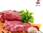 泉州缔康食品有限公司放养土猪肉和普通猪肉的区别