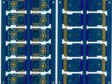 专业生产PCB 样板,电源pcb 快板, PCB线路板快速打样