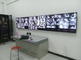 北京丰台区方庄桥数字视频监控升级改造安装