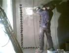 广州 海珠 热力改造钻孔