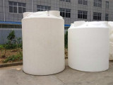 沈阳塑料罐出售,塑料水箱批发,塑料桶,塑料水塔厂家直销