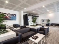 西安专业酒店,办公室,茶馆,美容院,幼儿园,火锅店装修设计