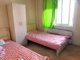 中央民族大學舞蹈學院,北舞租房單間床位