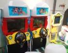 儿童乐园,电玩游戏机,儿童游戏机,大型投币游戏机