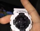 高端户外手表卡西欧DW直销批发加盟