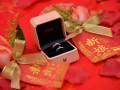 广州婚礼高清录像含摄影1000