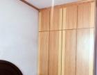 市区合租单元楼,一间卧室500/月,有热水器,能洗澡能做饭。
