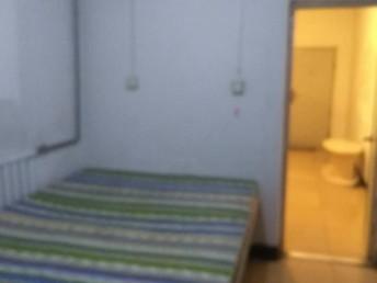 北七家 平西府 2室 1厅 52平米 整租平西府