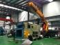 江津设备搬运公司 双福厂房搬迁 大件人力搬运
