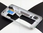 惠州回收三星手机配件回收中框手机屏IC等等高价回收