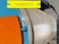 一批优质二手燃油燃气蒸汽锅炉0.3吨-20吨