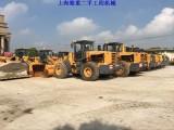 二手装载机铲车,震动压路机,推土机,叉车,小型挖掘机,平地机