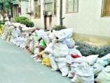 天津专业承接工程拆砸建筑垃圾清理装修垃圾清运