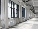 框架多層廠房 比鄰高鐵站 現房發售 低至2580元