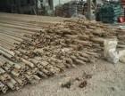 东莞废排山管回收价格,东莞废镀锌管回收,东莞库存建材回收公司