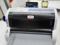 二手针式打印机