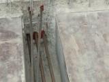 钢结构焊接 阁楼搭建 建筑工程