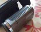 相机低价出售富士JV255一台(两节电池、充电器、内存卡、