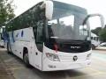 从杭州到丽江汽车信息指南15258847896大巴长途汽车