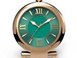 广东价格优惠的工艺钟品牌,厂家批发不锈钢钟胆