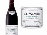 全国各地,回收红酒拉菲-罗曼尼康帝酒-法国名庄红酒回收价格高