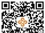 桂林代理记账\代理公司注册\专业\价格实惠\10年