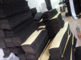 低价供应助滑垫 耐高温脚垫 自拍杆橡胶垫\EVA泡棉等 有现货