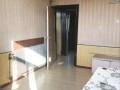 原54中学区房重新装修首次出租 三室一厅