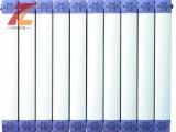 铜铝散热器厂家 铜铝暖气片品牌 工程专用散热器-泽臣