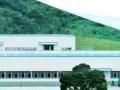 乐百氏桶装水新乡运营中心