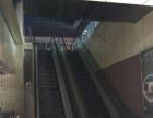 陶然亭地铁旁临街底商,业态不限。