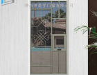 焊接铝窗花定制价格|揭阳焊接铝窗花价格