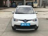 新能源北汽EC220,长租销售以租代购