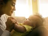 优管家提供太原母婴护理 太原育婴师 太原保姆 太原钟点工
