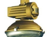 浙江SBF6105-YQL120系列免维护节能防水防尘防腐灯