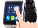 爱沃趣Z20智能手表可插手机卡带摄像微信