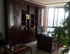 温州商贸城精装方正70平带办公桌仅租1900