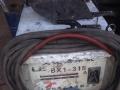 上海电焊机,