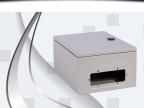 温州网联供应JXF挂墙式控制箱 基业箱