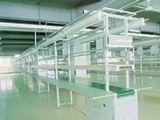 厂家专业提供输送设备安装服务