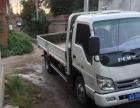 北京拍照4.2货车出售