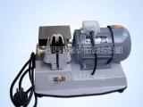 南京HQ—3型高性能漆包线剥漆机, 除漆