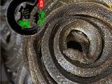 乌梢蛇供应优质正品乌梢蛇、乌蛇 足干 全开2015年新货 薄利多