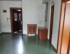 安溪三十六米大街 2室2厅2卫 80平米 中等装修 押一付三